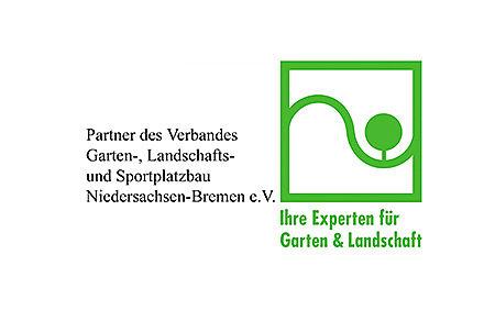 Verband- Garten -, Landschafts- und Sportplatzbau Niedersachsen-Bremen e.V.