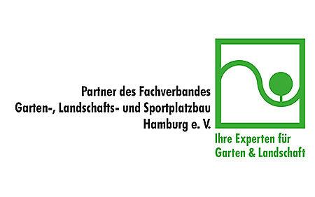 Fachverband Garten-, Landschafts- und Sportplatzbau e.V. Hamburg