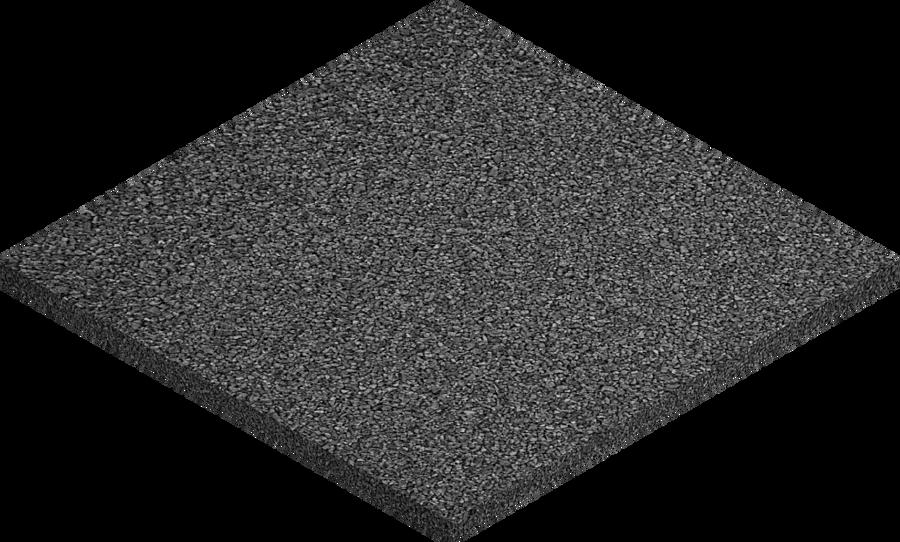 terrassenplatten auf mortelsackchen verlegen. Black Bedroom Furniture Sets. Home Design Ideas