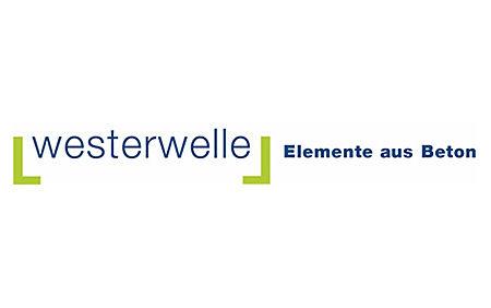 W. Westerwelle GmbH + Co. KG