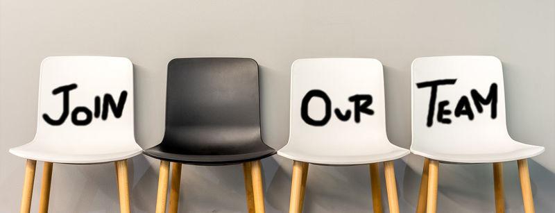 woehe heydemann karriere. Black Bedroom Furniture Sets. Home Design Ideas