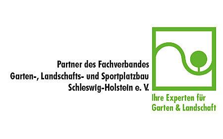 Fachverband Garten-, Landschafts- und Sportplatzbau Schleswig-Holstein e.V.