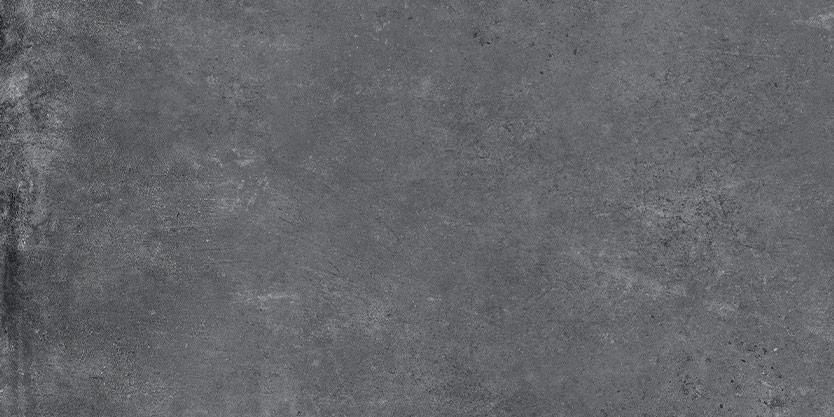 CeramicLine³ - keramische Platten