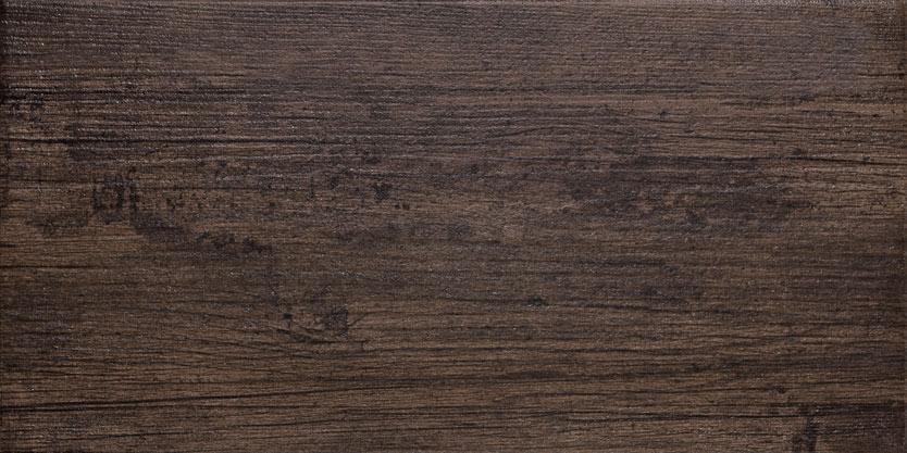 CreativeLine - designbeschichtete Terrassenplatten