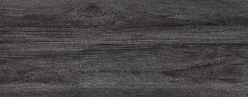 designbeschichtete Terrassenplatten