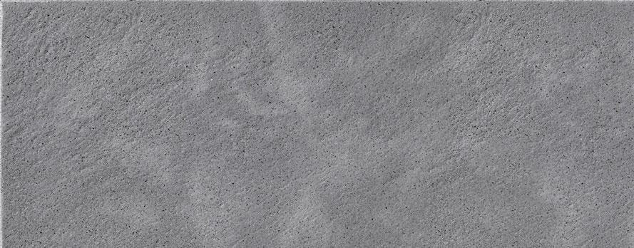 NanoLine - nanobeschichtete Terrassenplatten