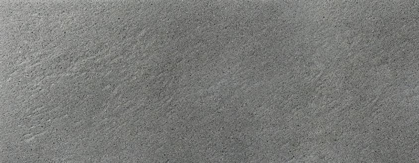 PremiumLine - premiumbeschichtete Terrassenplatten