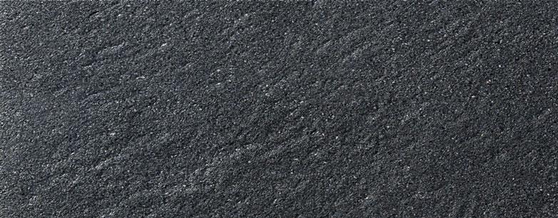 Woehe Heydemann Produkt - Wilder verband terrassenplatten