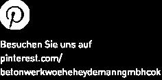 Besuchen Sie Woehe & Heydemann bei Pinterest